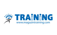 Magazin Training