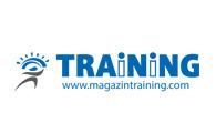 Magazin Training