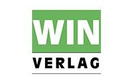 WIN Verlag