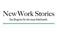 New Work Stories - Das Blogzine für die neue Arbeitswelt.