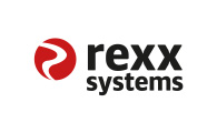 rexx systems