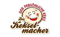 Logo Die Kekselmacher