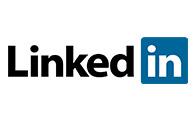 Logo Linked in - Mainpartner