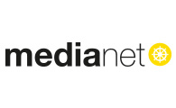 Logo medianet