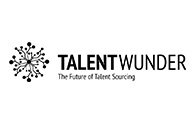 Talentwunder - The Future of Talent Sourcing