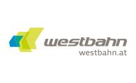 Logo westbahn