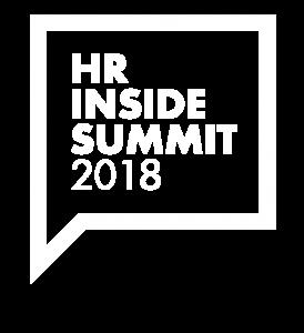 Logo_HRIS18