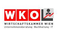 WKO Wirtschaftskammer Wien