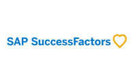 Logo unseres Partners SAP SuccessFactors