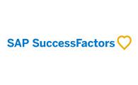 Logo unseres Partners SAP SuccessFactors