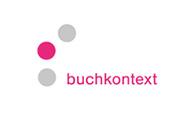 Logo unseres Partners buchkontexgt
