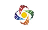Logo unseres Partners Danielle Software & Service (Fernbach)