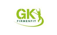 Logo unseres Partners GK Firemenfit