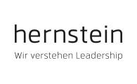 Logo unseres Partners hernstein