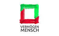 Logo unseres Partners Vermögen Mensch