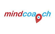 Logo unseres Partners mindcoa.ch