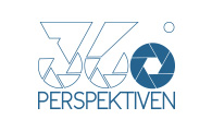 Logo unseres Partners 360° Perspektiven