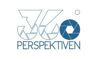 Logo unseres Partners 360° Perspektiven