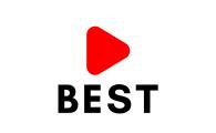 Logo unseres Partners BEST XP