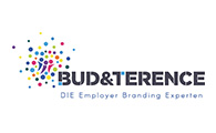 Logo unseres Partners Bud & Terence