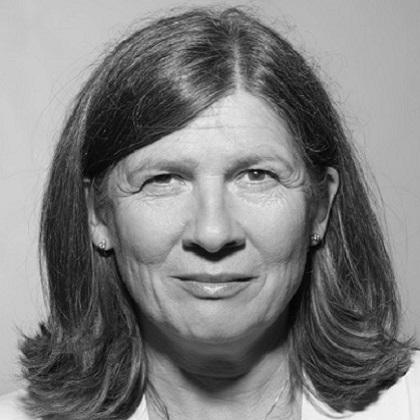 Liselotte-Zvacek
