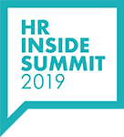 HR INSIDE SUMMIT 2018